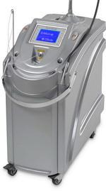 Комбинированные стоматологические лазерные системы DOCTOR SMILE™ LAEDL001.1